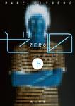 ゼロ 下-電子書籍