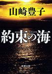 約束の海-電子書籍