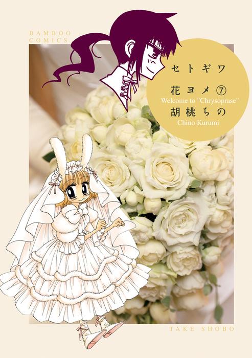 セトギワ花ヨメ(7)-電子書籍-拡大画像