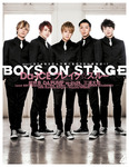 別冊CD&DLでーた BOYS ON STAGE vol.4-電子書籍