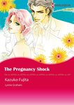 The Pregnancy Shock-電子書籍