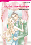 Long-Distance Marriage-電子書籍