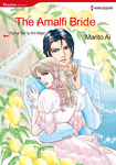 The Amalfi Bride-電子書籍