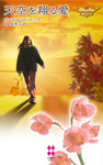 天空を翔る愛-電子書籍