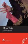 Oliver Twist-電子書籍