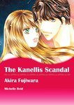 The Kanellis Scandal-電子書籍