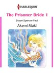 THE PRISONER BRIDE 1-電子書籍