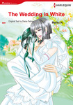 The Wedding in White-電子書籍