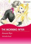 THE MORNING AFTER-電子書籍
