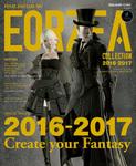 ファイナルファンタジーXIV エオルゼアコレクション2016-2017-電子書籍