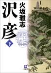 沢彦(下)-電子書籍