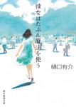 彼女はたぶん魔法を使う 柚木草平シリーズ1-電子書籍