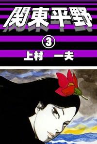 関東平野 (3)
