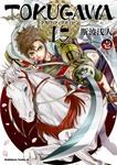TOKUGAWA 15 (1)-電子書籍