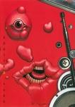 後遺症ラジオ(3)-電子書籍