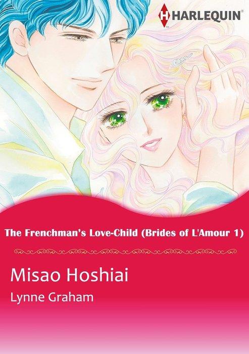 The Frenchman's Love-Child拡大写真