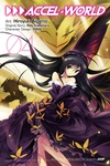 Accel World, Vol. 4 (manga)-電子書籍
