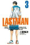 LASTMAN-ラストマン-(3)-電子書籍