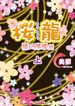 桜龍 嵐の序章 編[上]-電子書籍