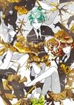 宝石の国(6)-電子書籍