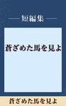 蒼ざめた馬を見よ 【五木寛之ノベリスク】-電子書籍