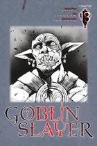 Goblin Slayer, Chapter 13 (manga)