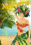 MALEBITO 1-電子書籍