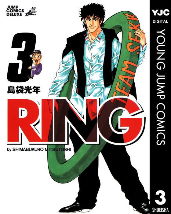 RING 3拡大写真