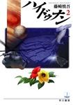 ハイドゥナン2-電子書籍
