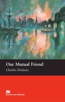 Our Mutual Friend-電子書籍