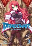 Dragonar Academy Vol. 3-電子書籍