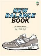 別冊2ndシリーズ