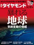 週刊ダイヤモンド 15年12月5日号-電子書籍