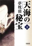 天海の秘宝(下)-電子書籍