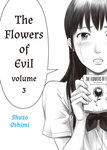 The Flowers of Evil 3-電子書籍