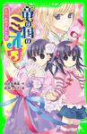 竜の国のミオウ 美桜、お姫さまになる-電子書籍