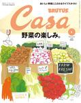 Casa BRUTUS (カーサ ブルータス) 2016年 6月号-電子書籍