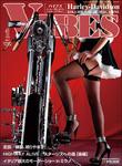 VIBES【バイブズ】2017年1月号-電子書籍