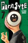 Parasyte 7-電子書籍