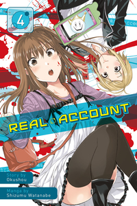 Real Account 4