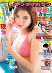 ヤングマガジン 2016年52号 [2016年11月28日発売]-電子書籍