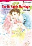THE DE SANTIS MARRIAGE-電子書籍