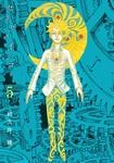 セキセイインコ(5)-電子書籍
