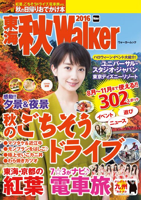 東海秋Walker2016-電子書籍-拡大画像