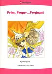 PRIM, PROPER...PREGNANT-電子書籍