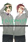 Horimiya, Vol. 07-電子書籍