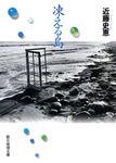 凍える島-電子書籍