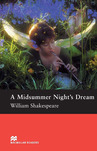 A Midsummer Night's Dream-電子書籍