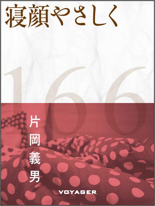 寝顔やさしく-電子書籍-拡大画像