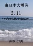東日本大震災 3.11 ~ラジオから聞こえた叫びの声~-電子書籍